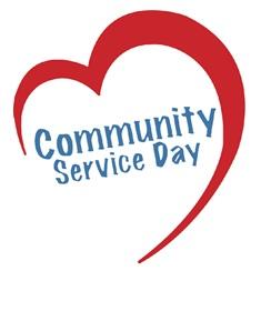 SOTF Community Service Logo