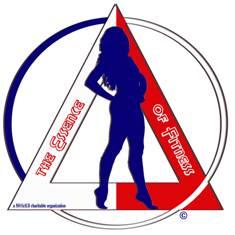EOF-Logo1