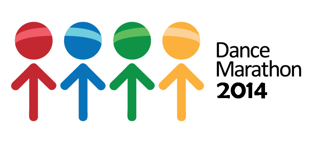 Dance Marathon 2014